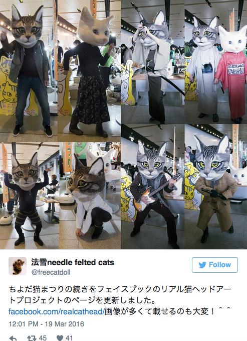 big-head-cat-03