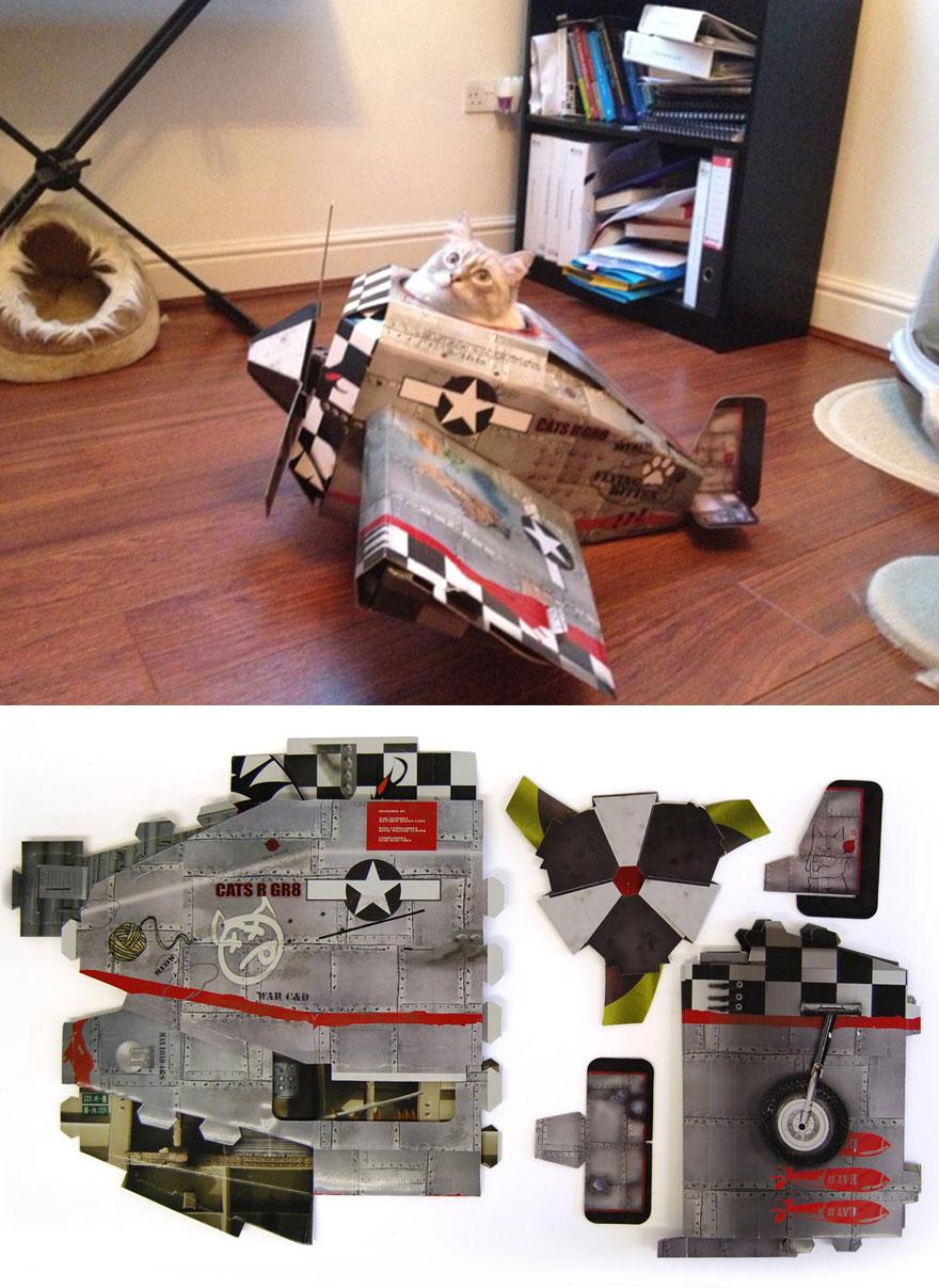 cat-playhouse-scratching-toys-3