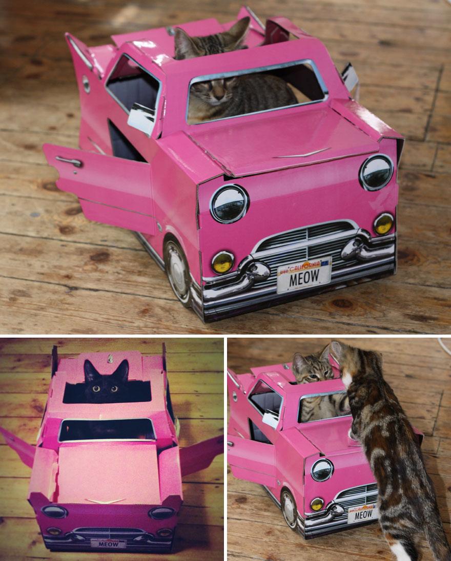 cat-playhouse-scratching-toys-7