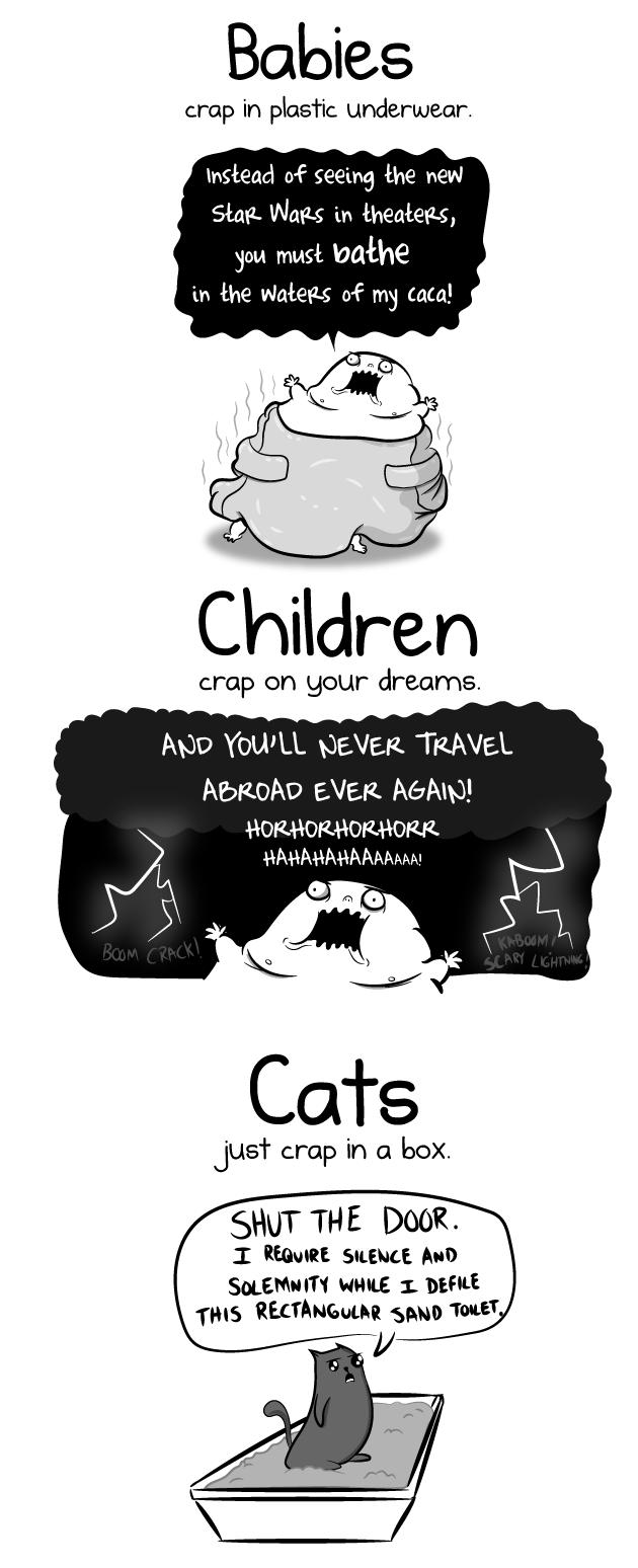 babies-vs-cat-03