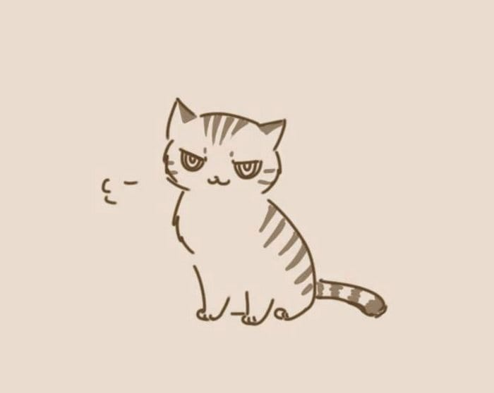 comic-unexpected-side-of-cats-11