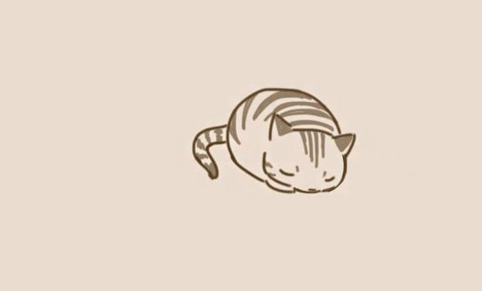comic-unexpected-side-of-cats-12
