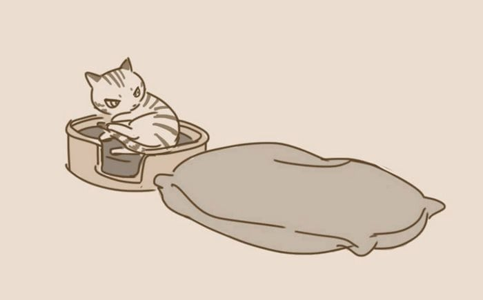 comic-unexpected-side-of-cats-15