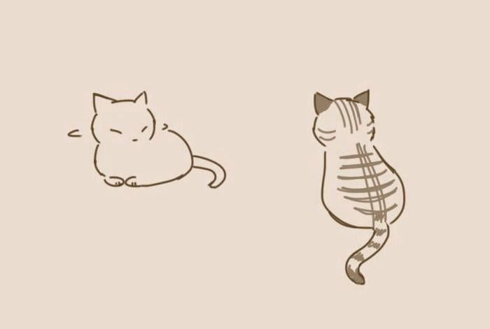 comic-unexpected-side-of-cats-18
