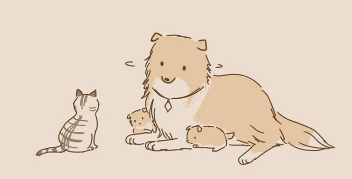comic-unexpected-side-of-cats-19