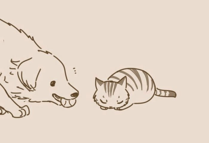 comic-unexpected-side-of-cats-2