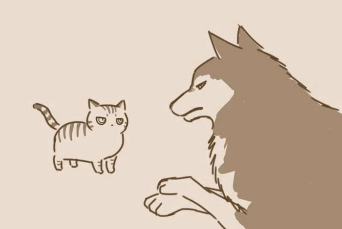 comic-unexpected-side-of-cats-20