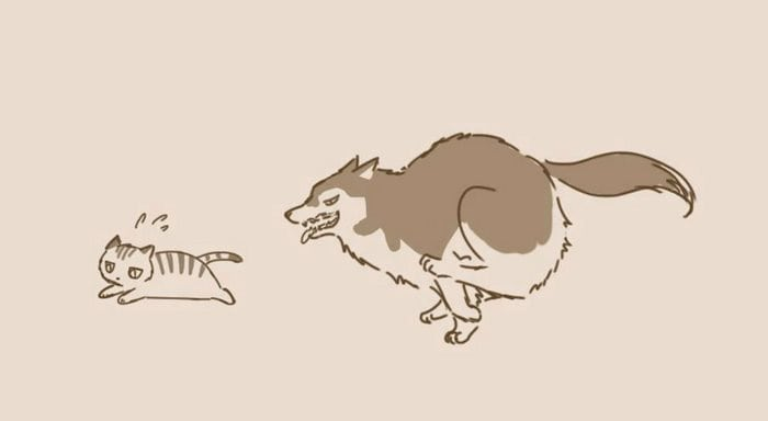 comic-unexpected-side-of-cats-21