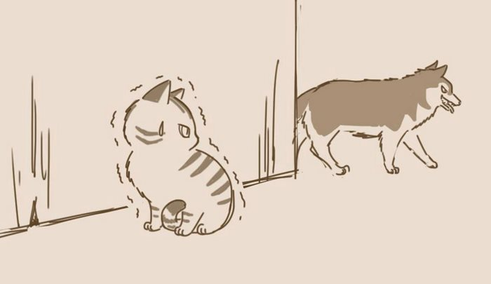 comic-unexpected-side-of-cats-22
