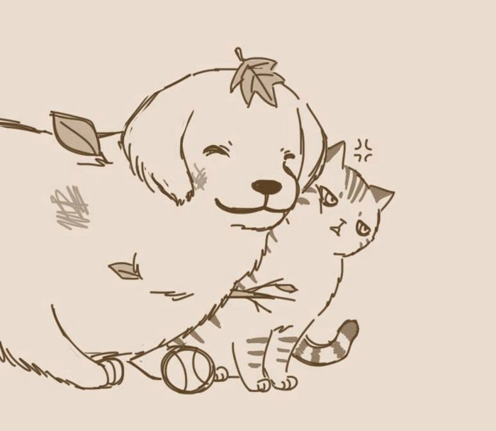 comic-unexpected-side-of-cats-26