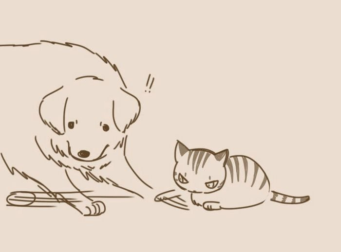 comic-unexpected-side-of-cats-4