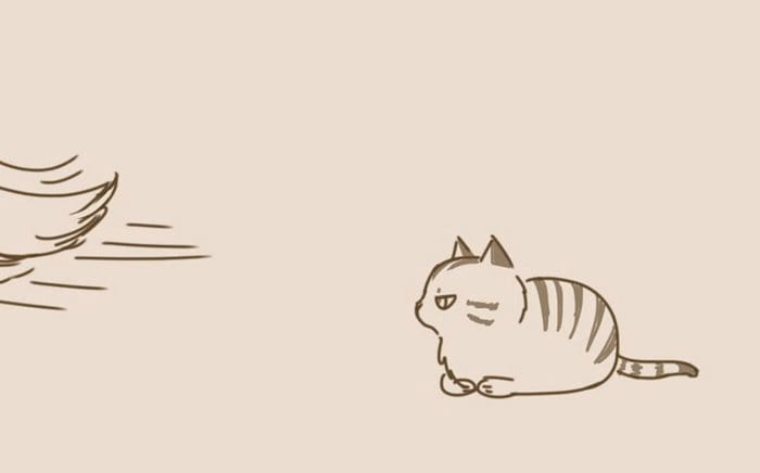 comic-unexpected-side-of-cats-5