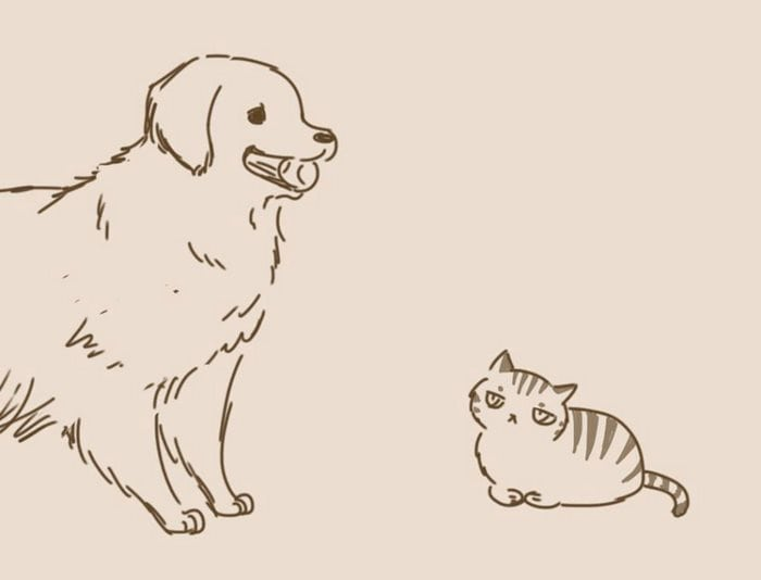 comic-unexpected-side-of-cats-6