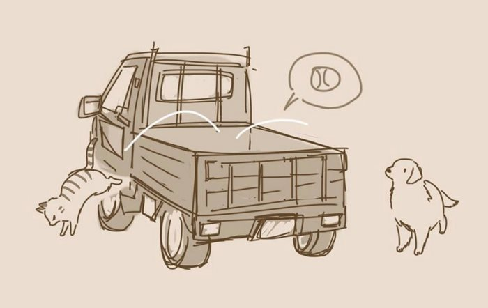 comic-unexpected-side-of-cats-8