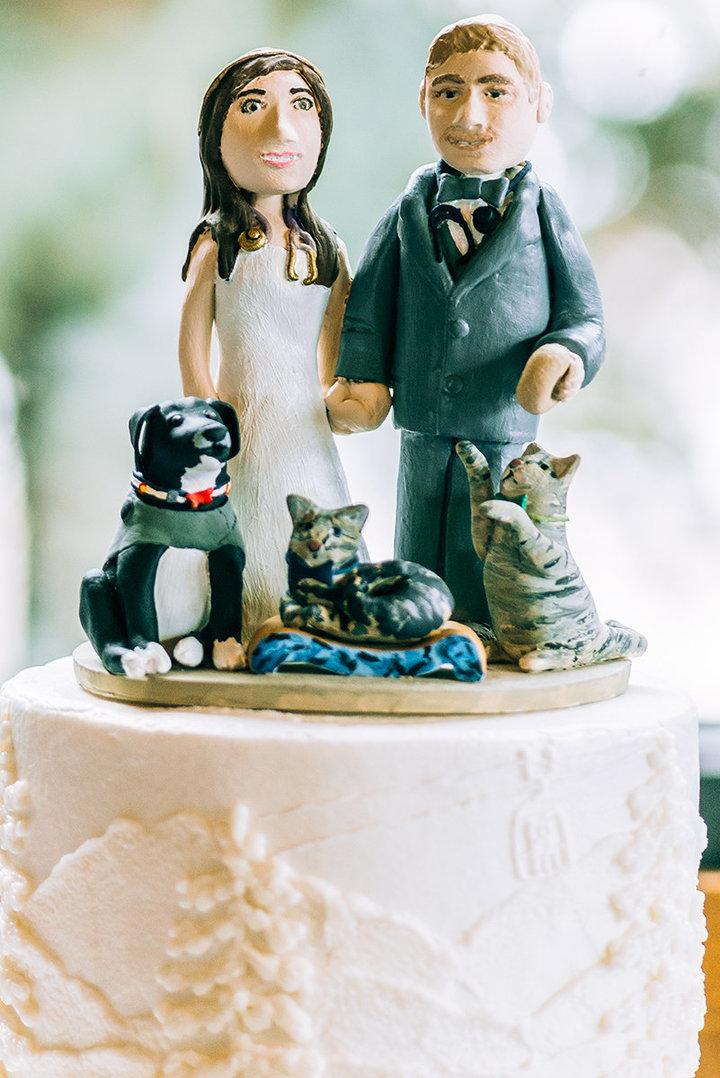 rescue-kitty-wedding-06